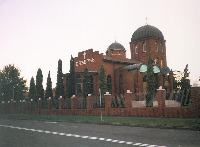 Serbian Church.jpg  1024x756  94 KB
